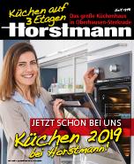 Kuchen Prospekte 2019 Nolte Nobilia Schuller Regenta Design