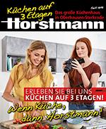 Küchen Horstmann küchen horstmann das große küchenhaus in oberhausen sterkrade