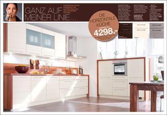 Design Kuchen Kuchen Horstmann Ihr Kuchenfachmarkt In Oberhausen