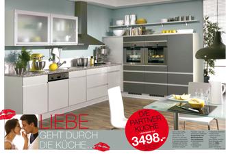 Küchen Horstmann familien küchen küchen horstmann ihr küchenfachmarkt in