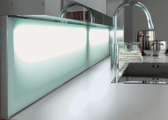 zubeh r k chen highlights k chen horstmann ihr k chenfachmarkt in oberhausen sterkrade. Black Bedroom Furniture Sets. Home Design Ideas